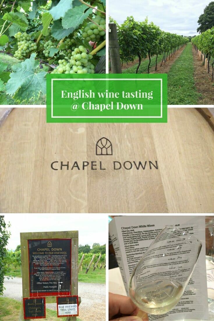 chapel-down-wine-tasting