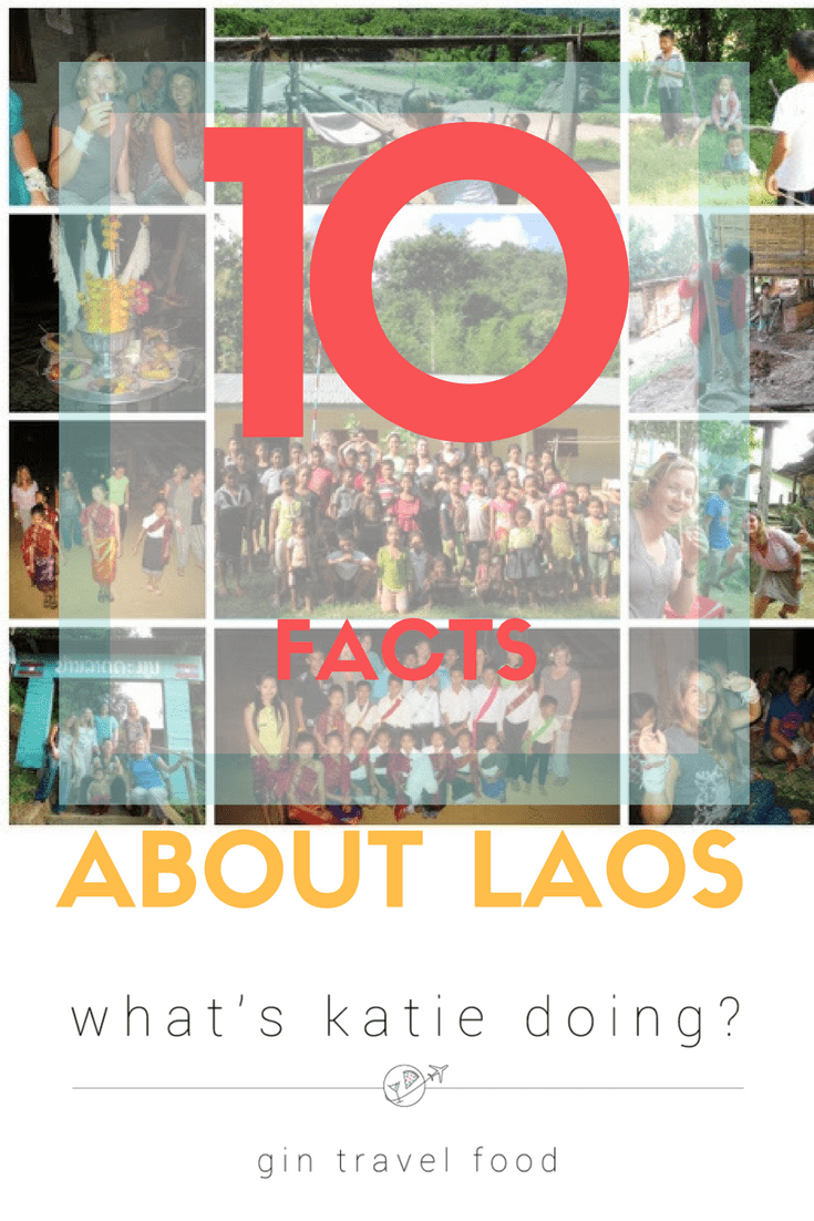 10-facts-about-laos
